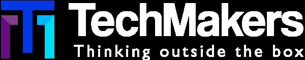 campus-techmakers2020.com